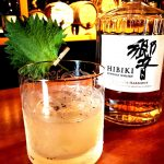 JapaneseOldFashioned